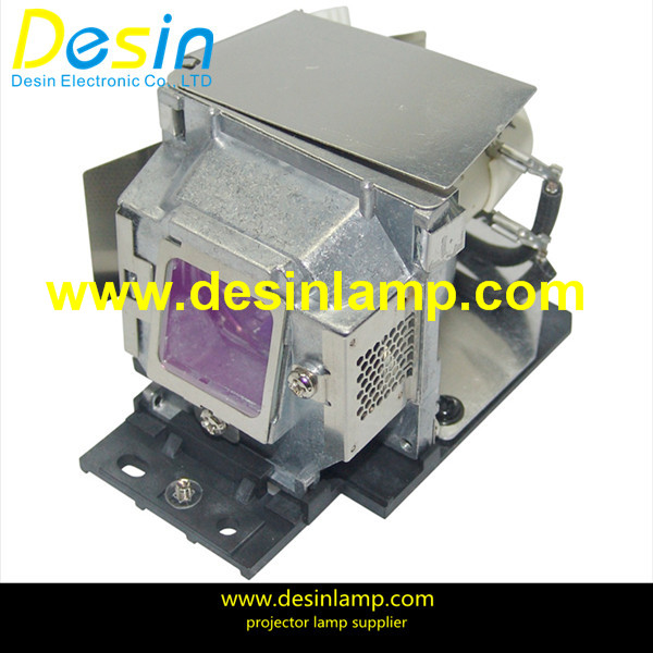 Original SP-LAMP-061 projector lamp for InFocus IN104 / IN105