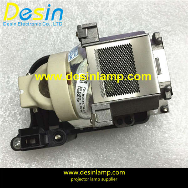 LMP-C240 projector lamp bulb for SONY VPL-CX235/VPL-CW236/VPL-CX238