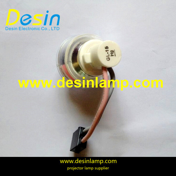 Original SHP113 Projector Bare Lamp for Toshiba TLPLW15 Toshiba TDP-EW25/TDDP-EX20/TDP-EX21/TDP-SB20/TDP-ST20/TDP-EX20J