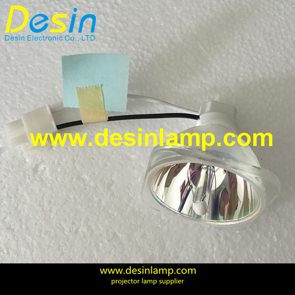 SHP132 Original projector lamp for BenQ MP515 MP515P MP515ST MP525 MP526 MP576, BenQ 5J.J0A05.001