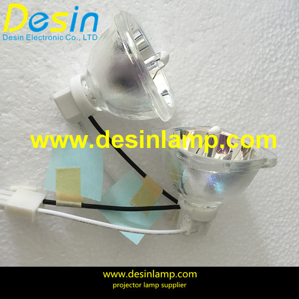 Genuine Phoenix projector lamp SHP132 for VIEWSONIC PJD5122 / PJD5152 / PJD5352, RLC-055 projector lamp