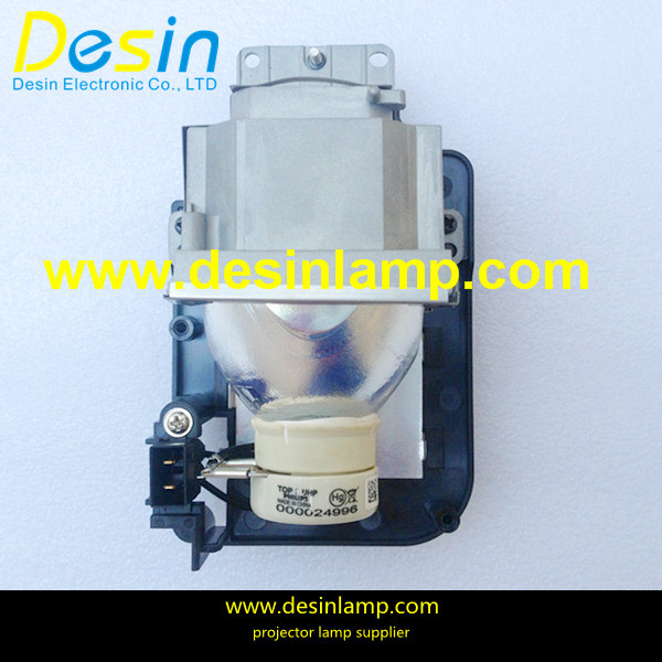 original projector lamp bulb LMP-E212 for SONY VPL-SX225/VPL-SX235/VPL-SX535/VPL-SX536