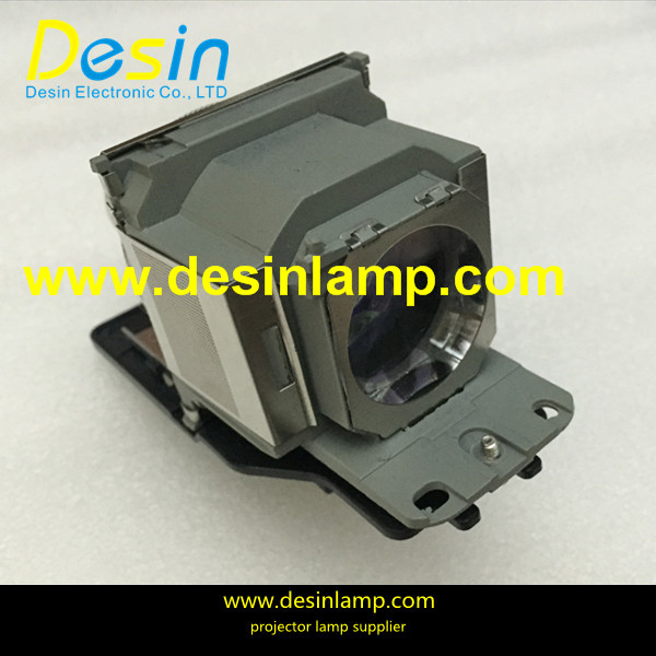 Genuine Original Projector Lamp LMP-E211 for SONY VPL-SW125/VPL-EX101/VPL-EX121/VPL-EX123/VPL-EX146