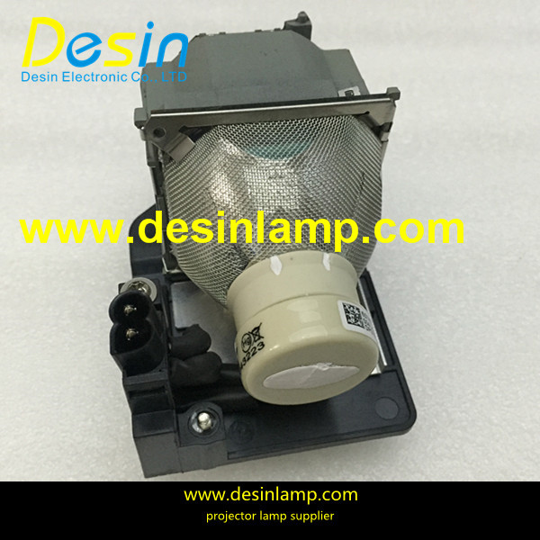 Cheap Original Projector Lamp LMP-E211 for SONY VPL-EX147/VPL-EX148/VPL-EX176/VPL-EX178