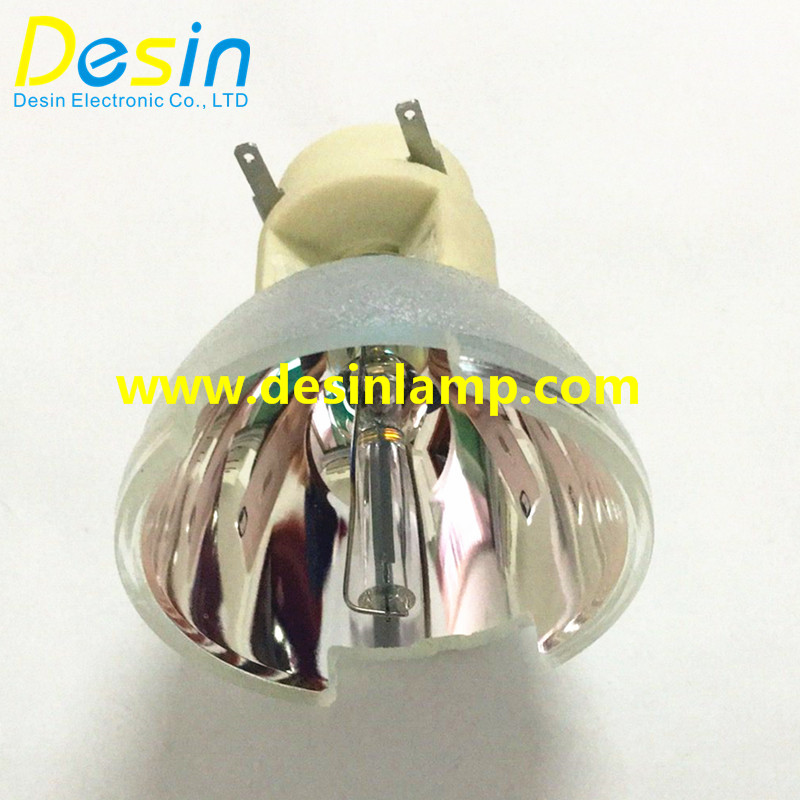 NEW Original bare lamp for Envision TEC 3D Printer lamp 330W DLP 3D LAMP BULB