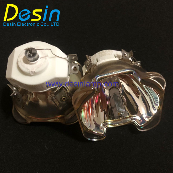 003-102385-01 Original Projection Lamp USHIO NSHA450W Projector Lamp for Christie ROADSTER DS +14K-M / HD 14K-M / WU14K-M