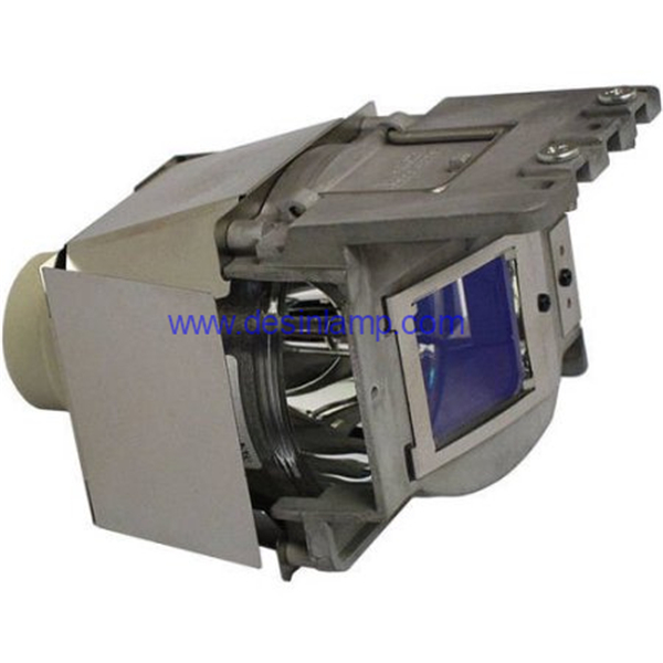 SP-LAMP-093 Projector Lamp with Housing For Infocus IN112x IN114x IN116x IN118HDxc IN119HDx SP1080 Projector Bulb