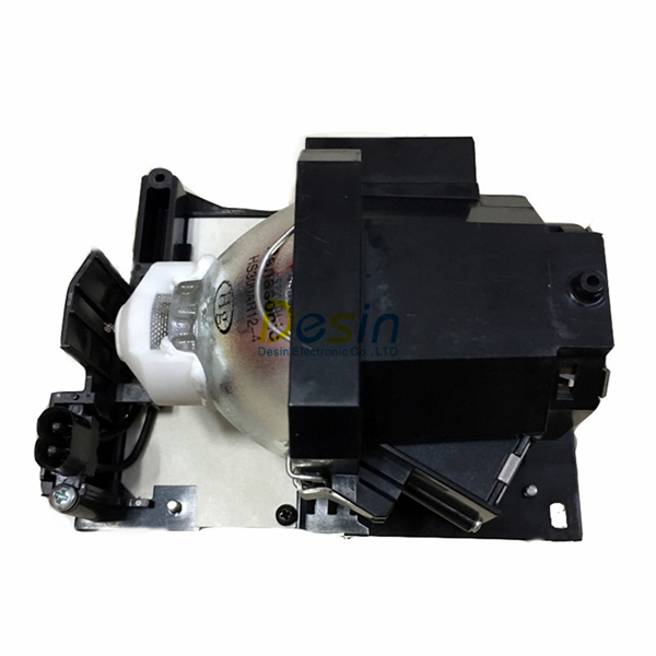 Wholesale Original Replacement Projector Lamp HS300AR12-4 for HITACHI  CP-WX5505 ; CP-X5500 projectors ;DT01931