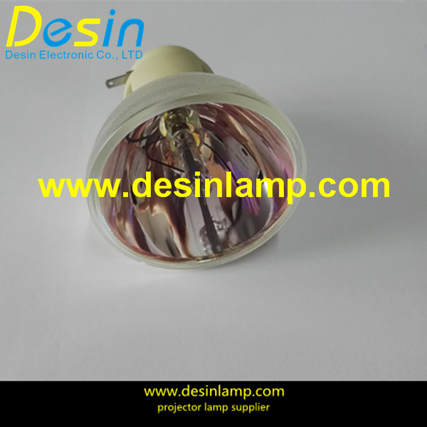 Genuine Osram projector bulb P-VIP190/0.8 e20.9n for InFocus IN112A ,IN114A,IN116A SP-LAMP-086