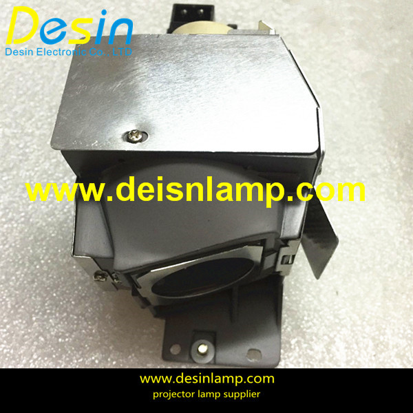 Replacement original projector lamp RLC-070 for  VIEWSONIC PJD5126/PJD5126-1W/PJD6213