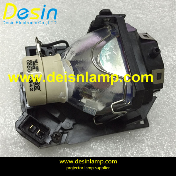 Original projector bulb UHP210/140W DT01241 for HITACHI CP-RX94EF