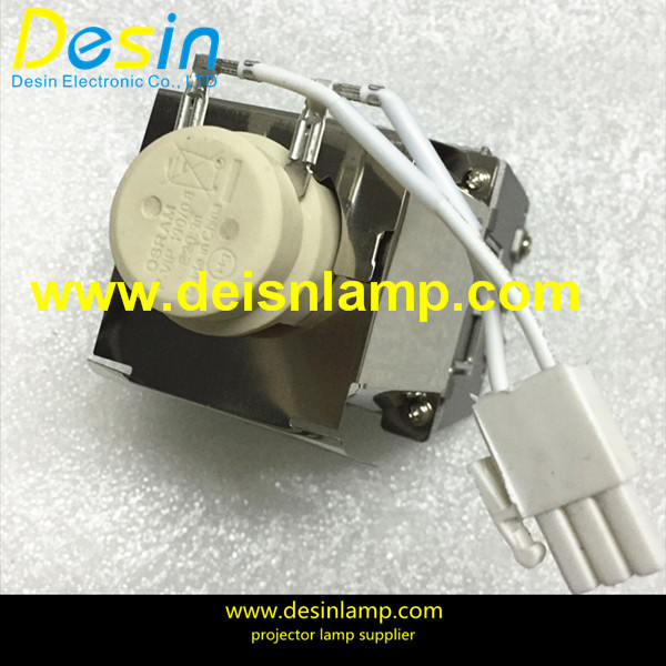 SP-LAMP-086 Projector Lamp with housing for INFOCUS IN112A,IN114A