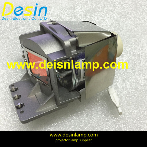 SP-LAMP-086 Projector Lamp P-VIP 190/0.8 E20.9n for INFOCUS IN114STa/ IN116A