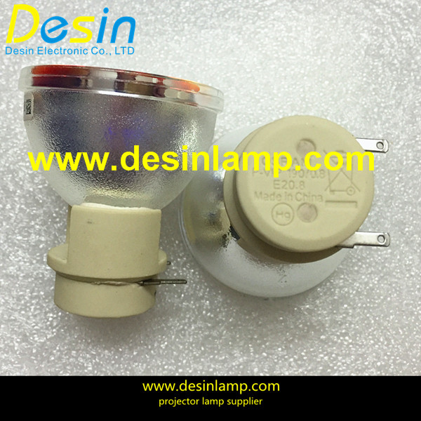 Genuine projector bulb RLC-078 for Viewsonic PJD5132/PJD5134/PJD5232L/PJD5234L