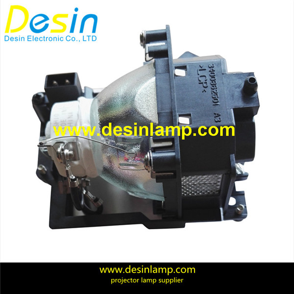 Genuine Projector Lamp ET-LAL500 for Panasonic PT-LW280/PT-LW330/PT-TW250/PT-TW340/PT-TW341