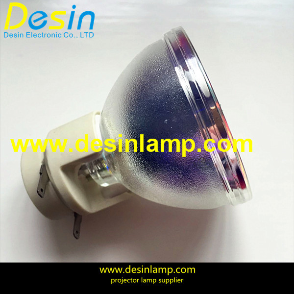 Osram P-VIP 240/0.8 E20.9n projector bulb lamp for InFocus IN122A/IN124A/IN124STA/IN126A ,SP-LAMP-087