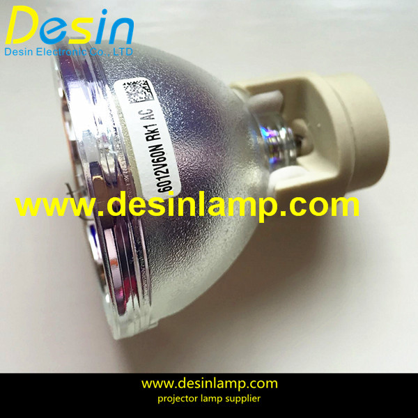 Osram P-VIP 240/0.8 E20.9n projector bulb lamp for InFocus IN126STA/IN2124A/IN2126A
