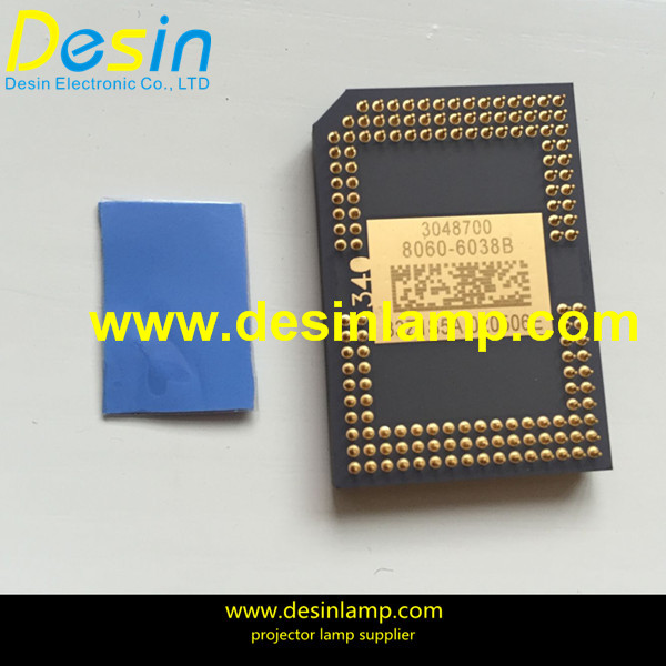 wholesale original DMD chip 8060-6039B / 8060-6038B