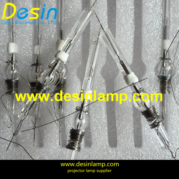high quality wholesale Original  DC NSH 180W 200W 220W projector lamp burner wick filament