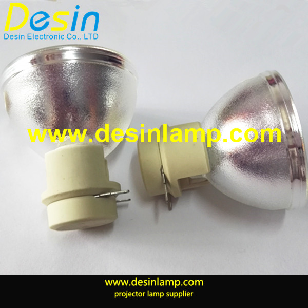 Original SP.70201GC01 projector bulb for Optoma W351/X316ST/X351 , Osram P-VIP 210 0.8 E20.9n lamp