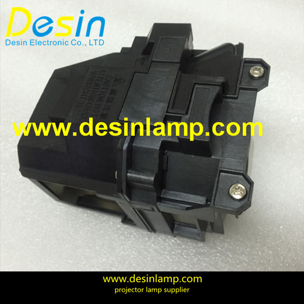ELPLP78 / V13H010L78 Replacment projector lamp bulb for Epson EB-SXW03/EB-SXW18/EB-W03/EB-W18/EB-W22/EB-W28/EB-X03 projectors