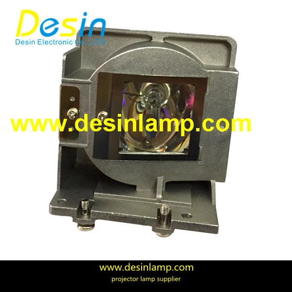 Original SP-LAMP-069 Projector Lamp with housing for INFOCUS IN112 , IN114