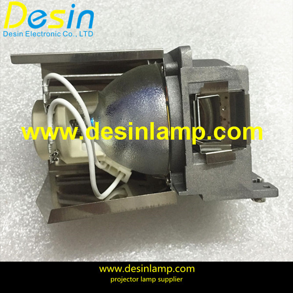 SP-LAMP-070 Original Projector lamp for INFOCUS IN122/IN124/IN125/IN126 ,Osram P-VIP 230/0.8 e20.8 bulb